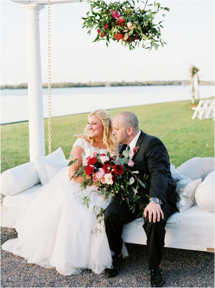 charleston wedding pics