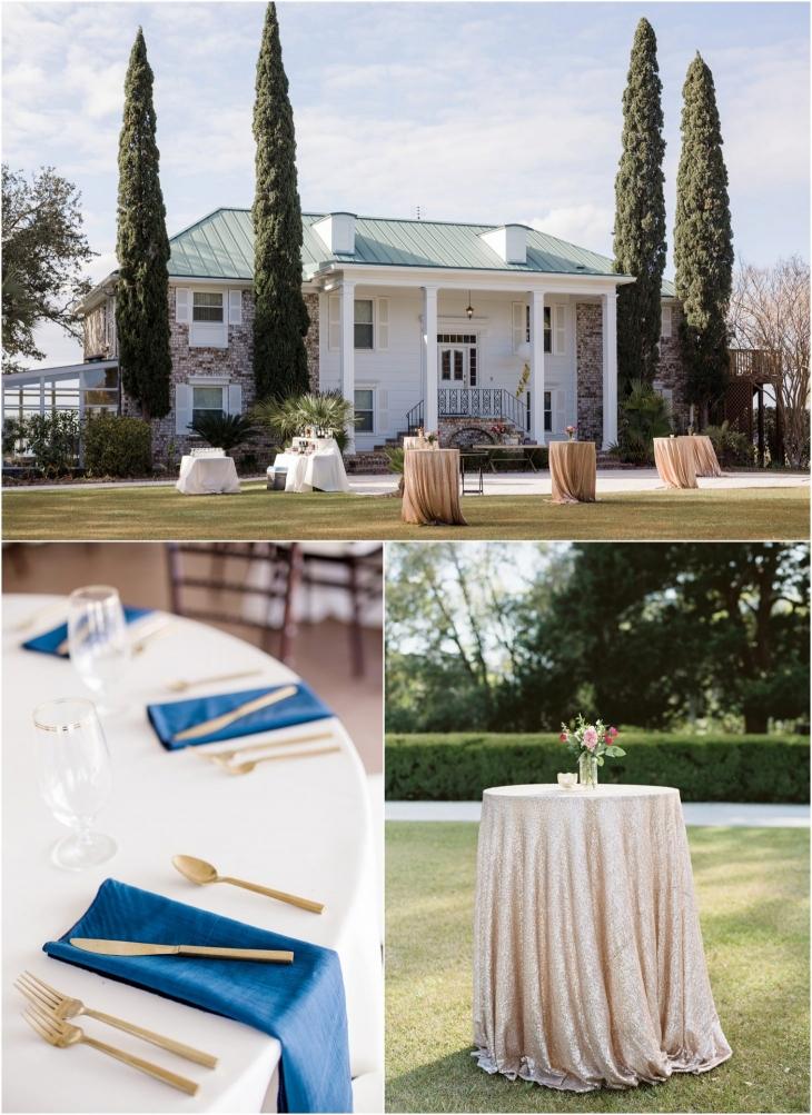 island house weddings charleston