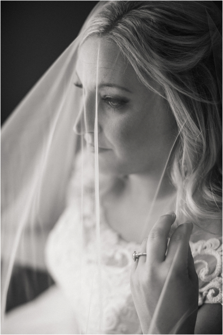 knoxville bridal pictures