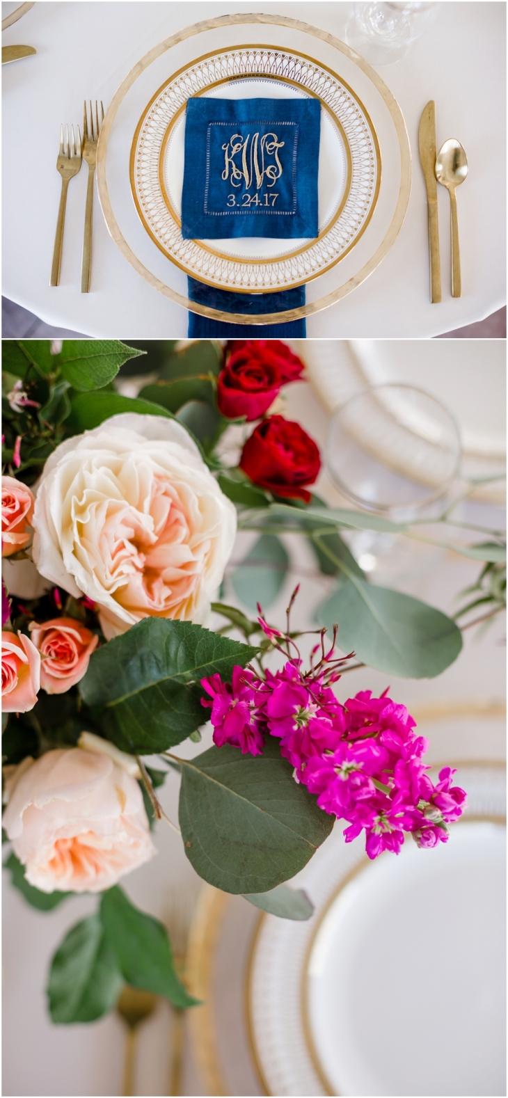 mod events charleston wedding photos