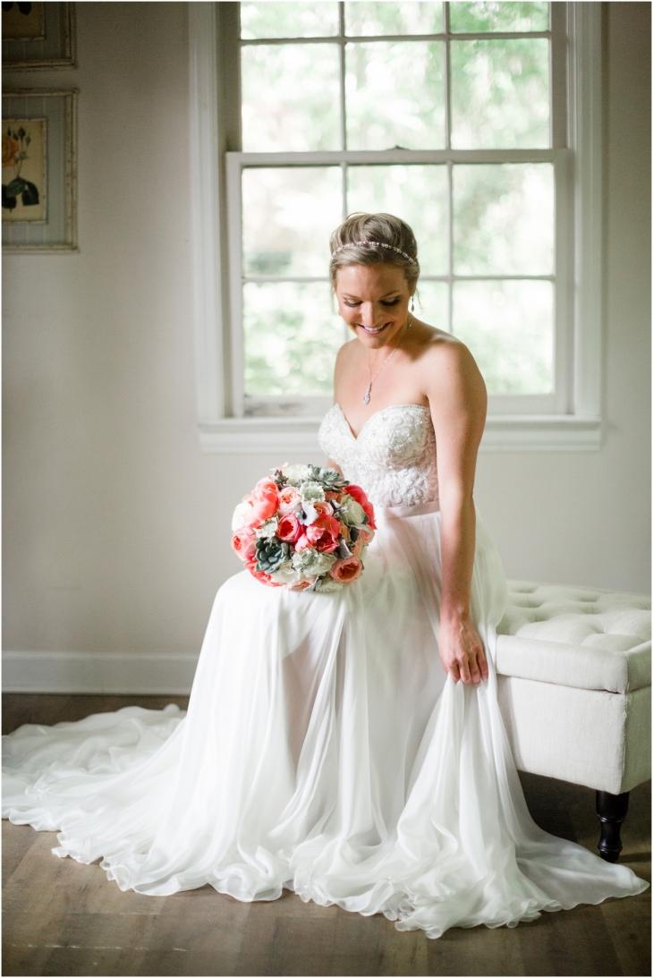 magnolia plantation bride