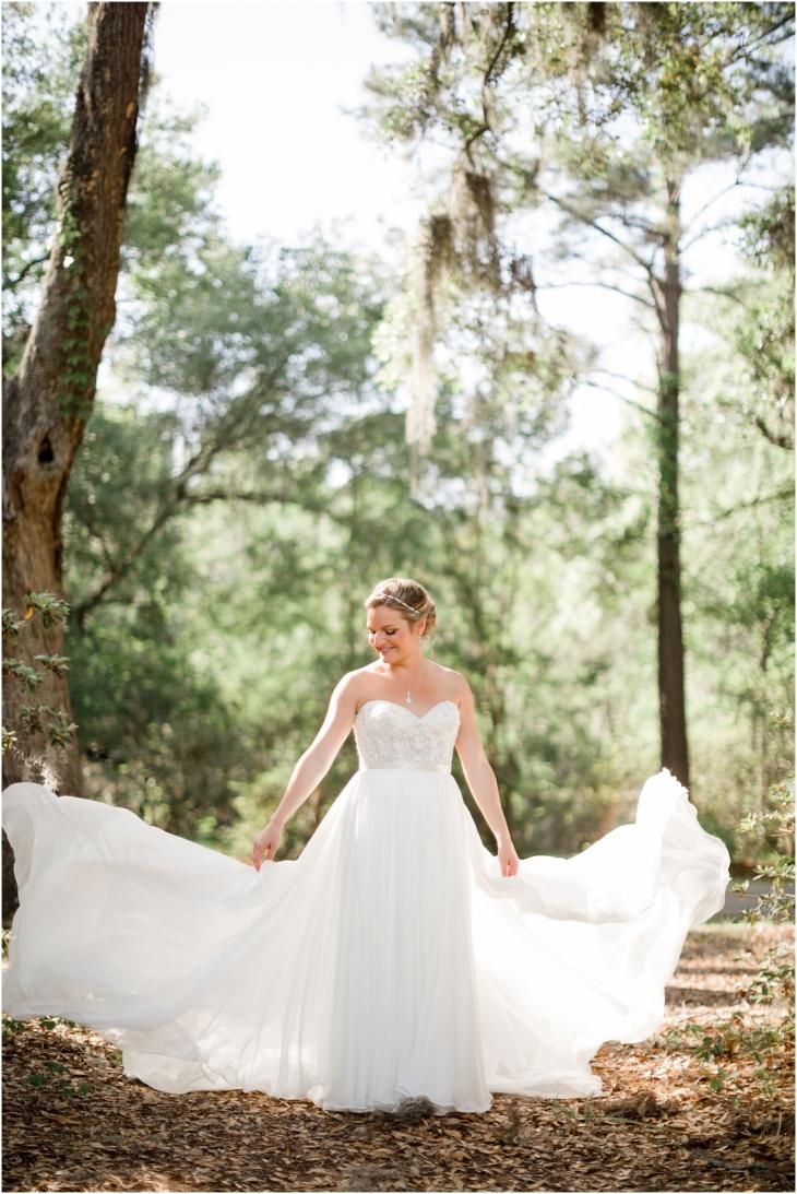 magnolia plantation charleston weddings