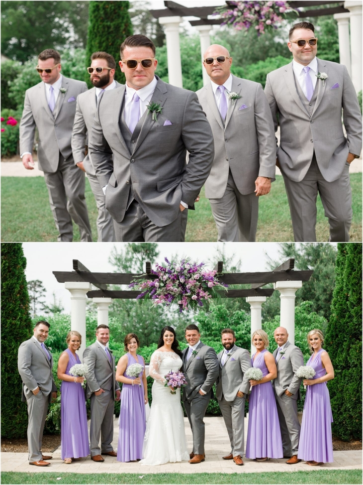 knoxville wedding pic