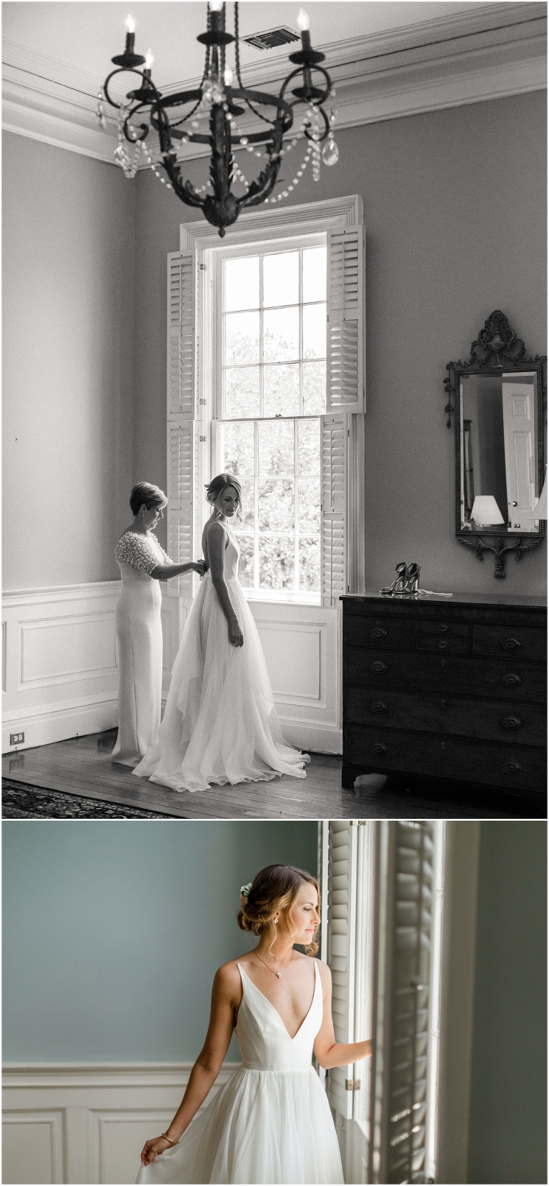 thomas bennett house bridal