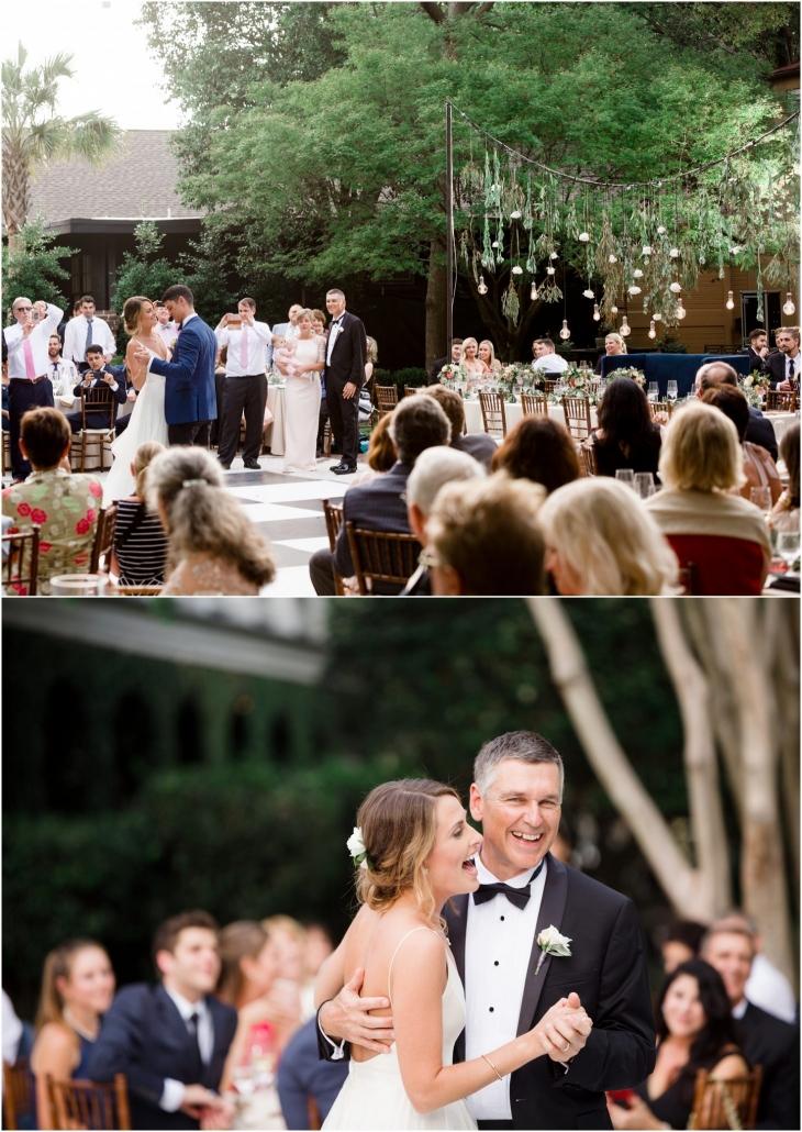 Thomas bennett house Wedding Photo