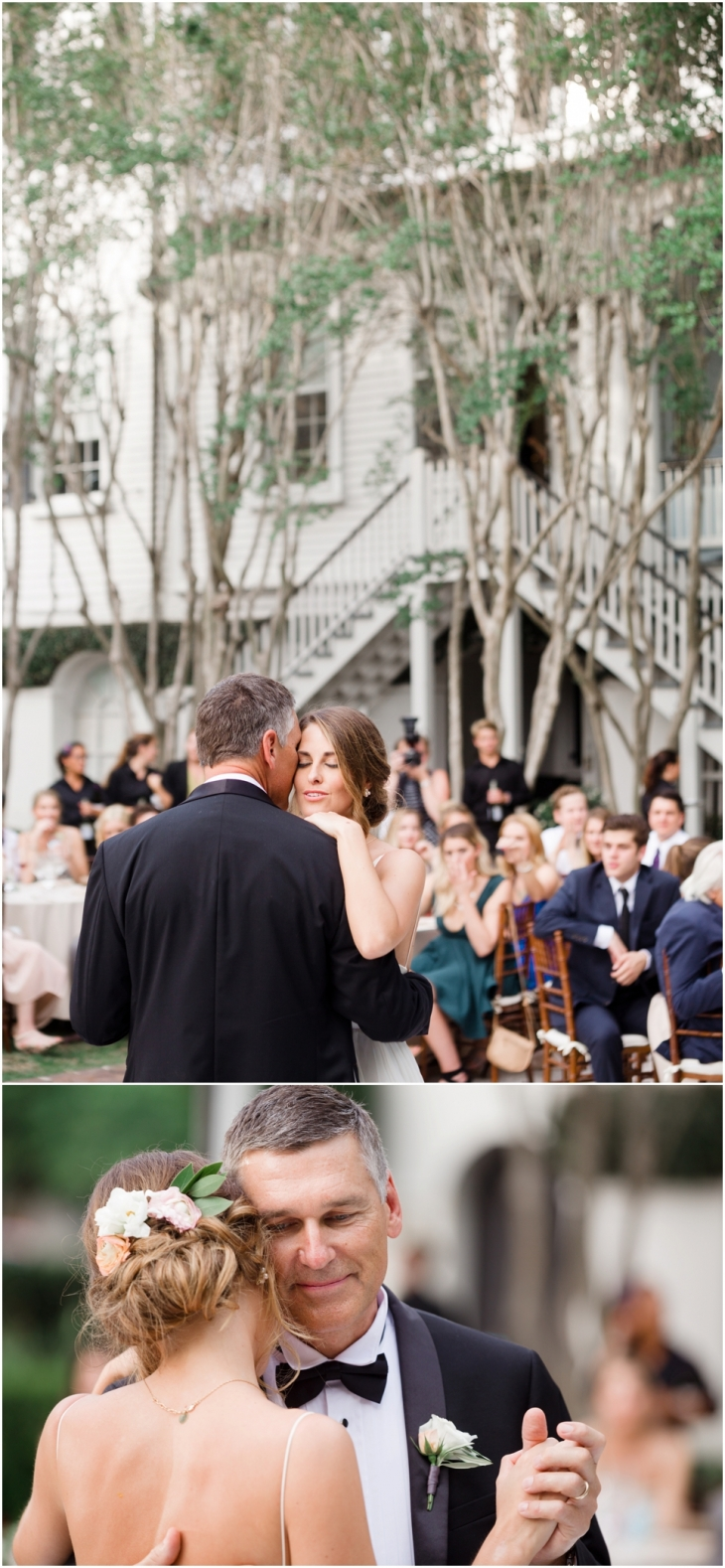 Thomas bennett house Wedding Photos