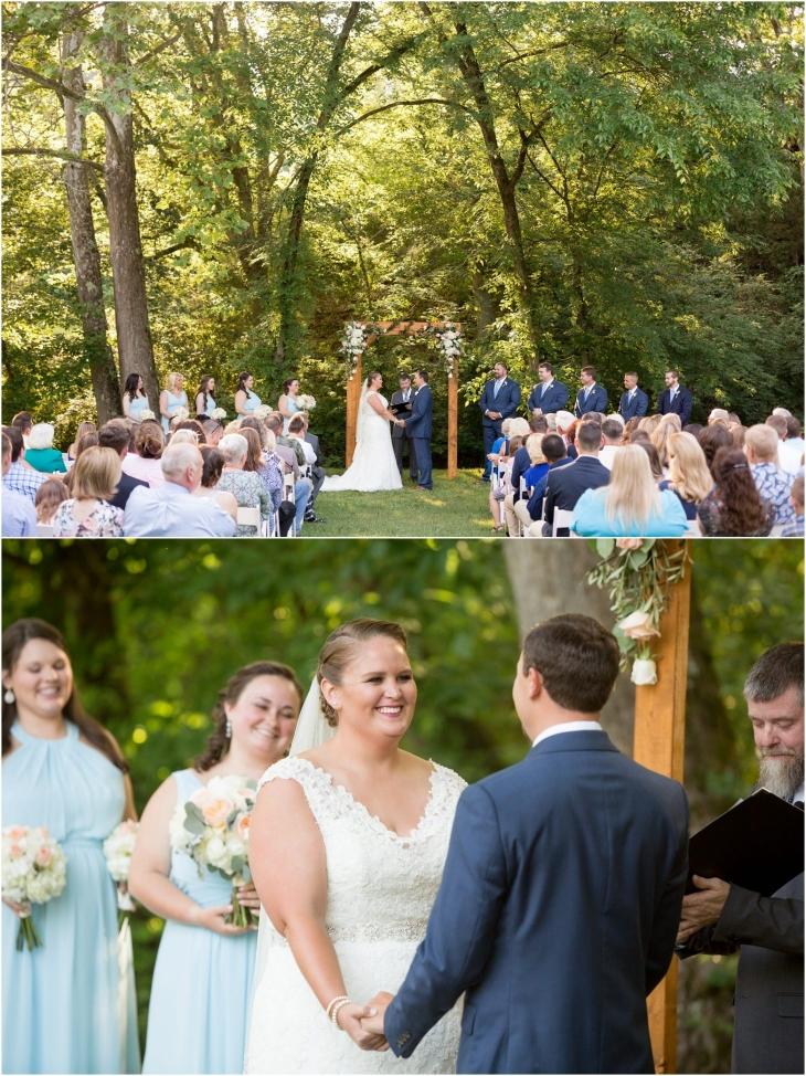 daras garden wedding