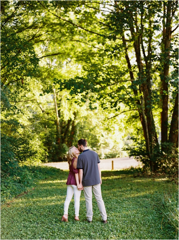 knoxville photography