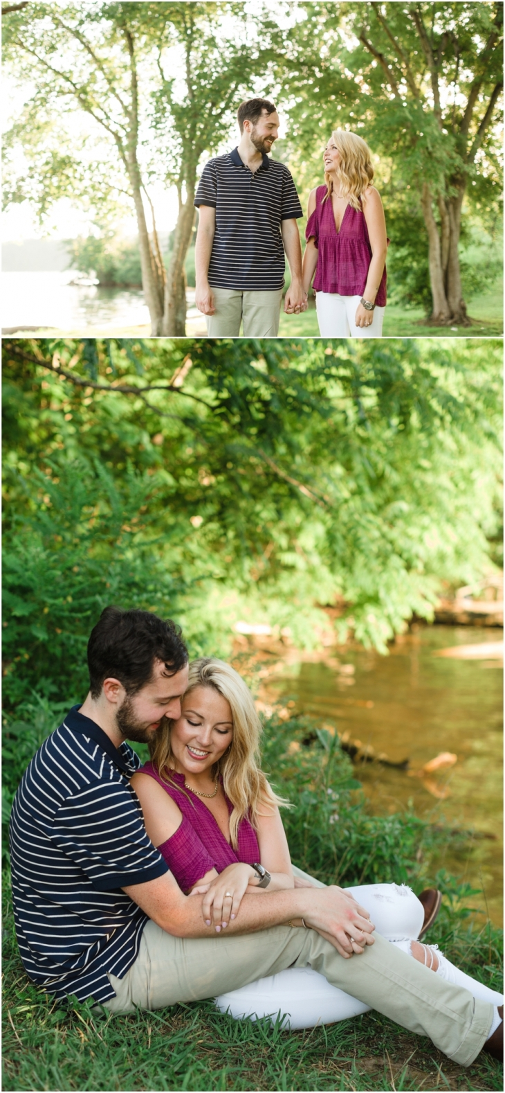 knoxville wedding photographer jophoto