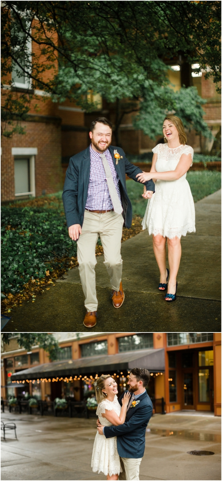 jophoto - Knoxville wedding photographer