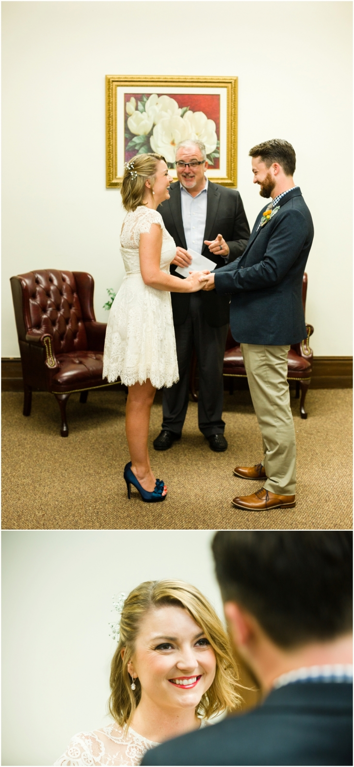 knoxville courthouse elopement