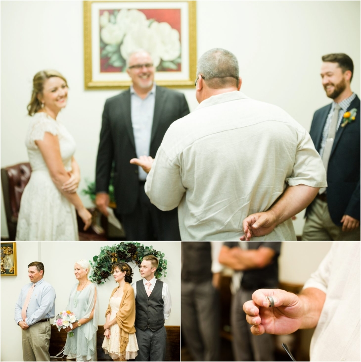 knoxville courthouse wedding pics