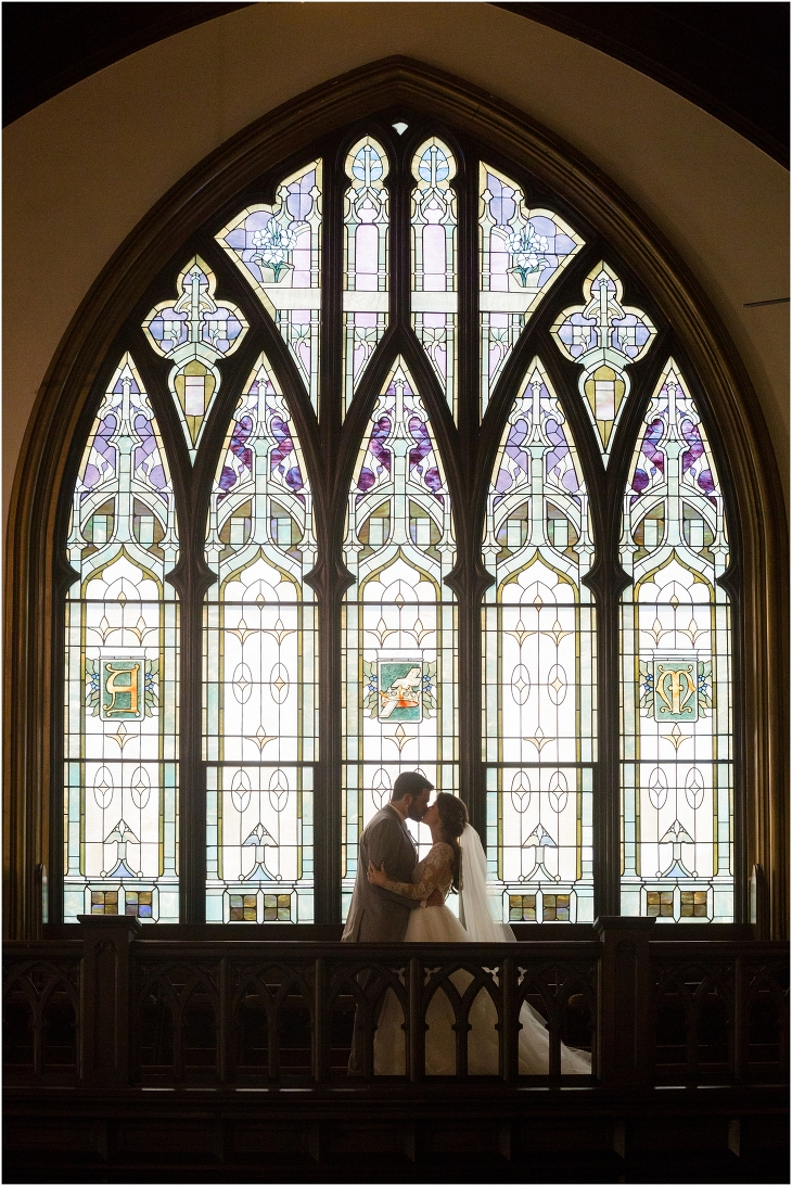 knoxville wedding venues