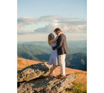 roan mountain wedding photographer jophoto