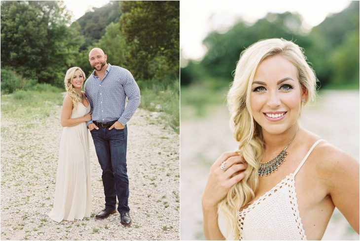 jophoto knoxville wedding photographers