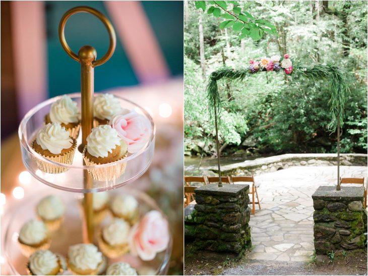 elkmont wedding