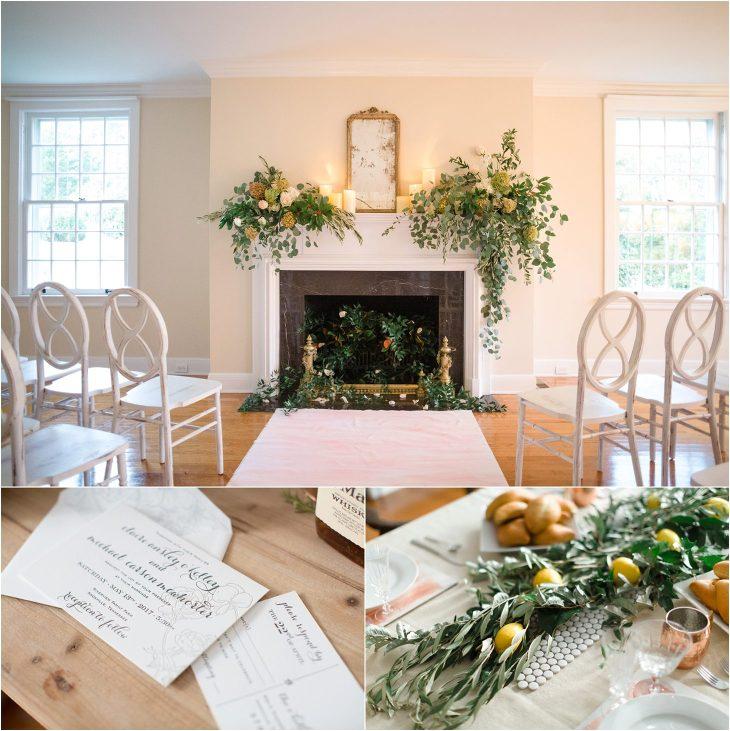 kincaid house wedding venue