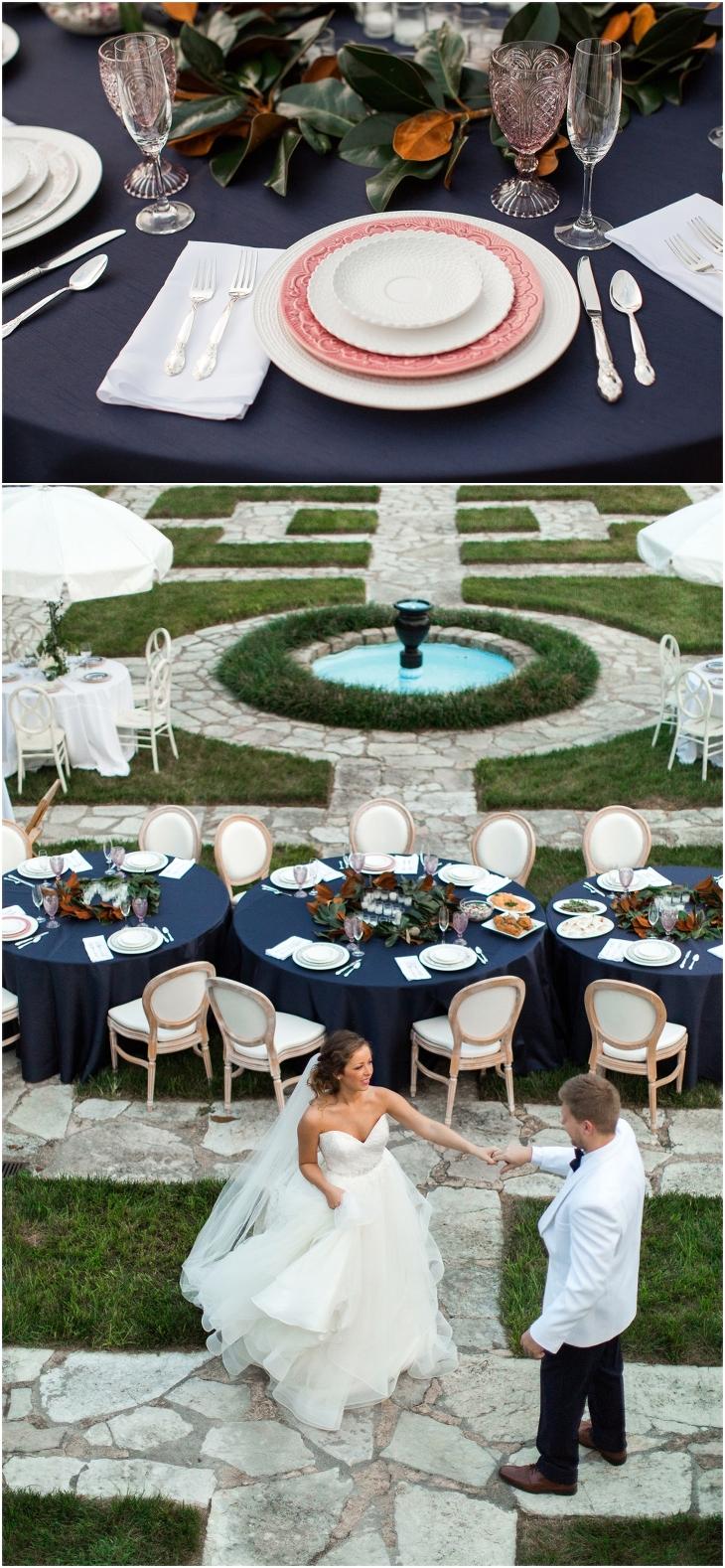 kincaid house weddings knoxville