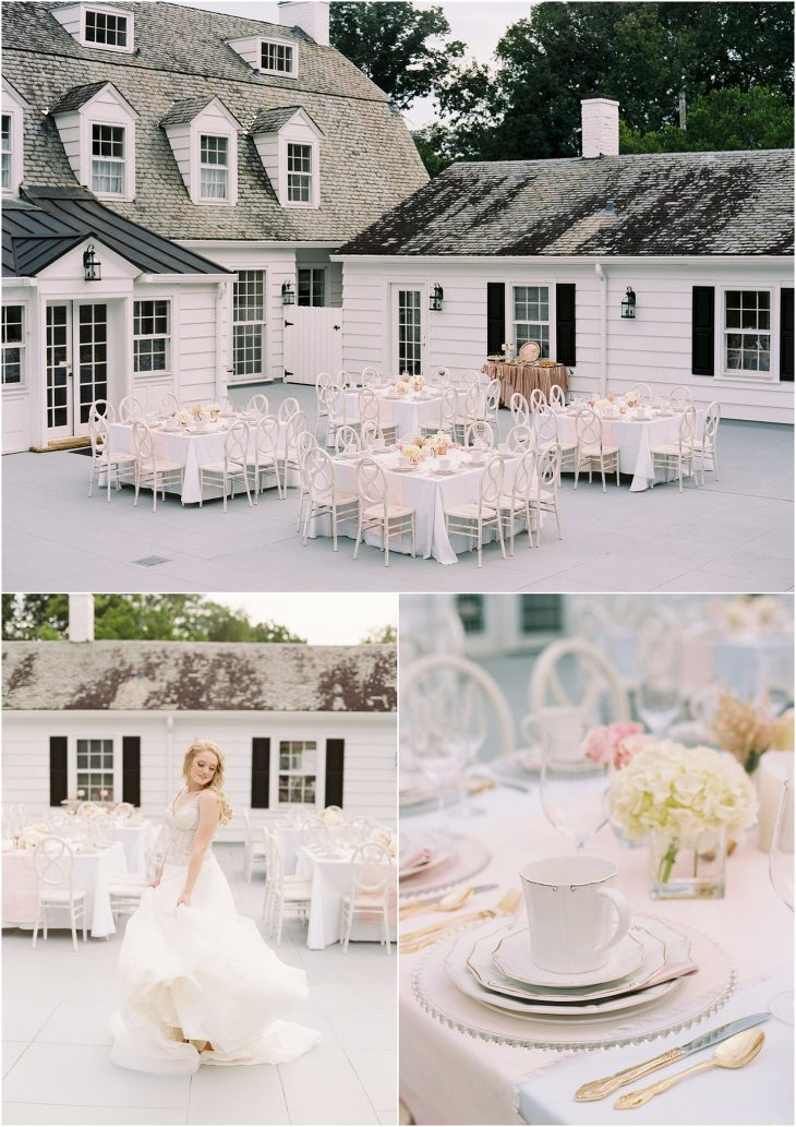 knoxville wedding venue kincaid house