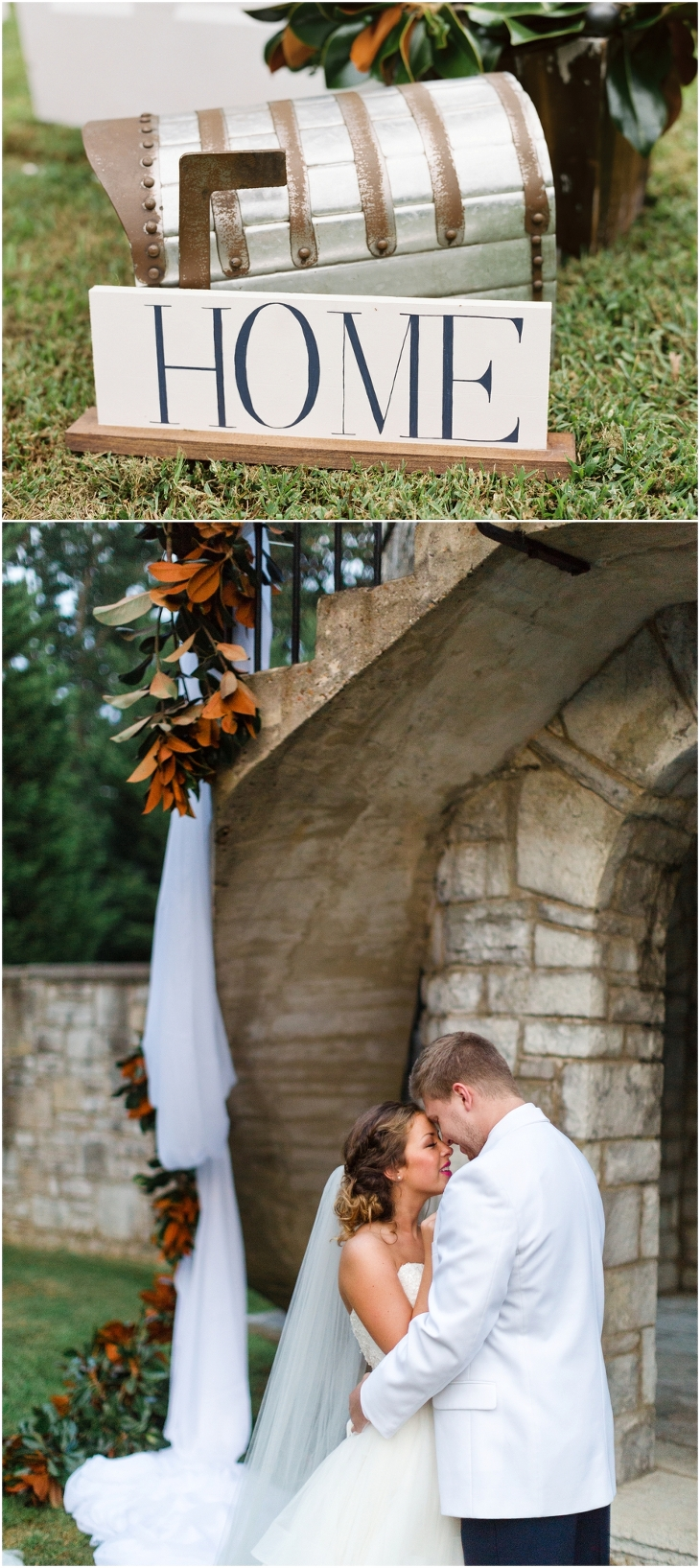 knoxville weddings