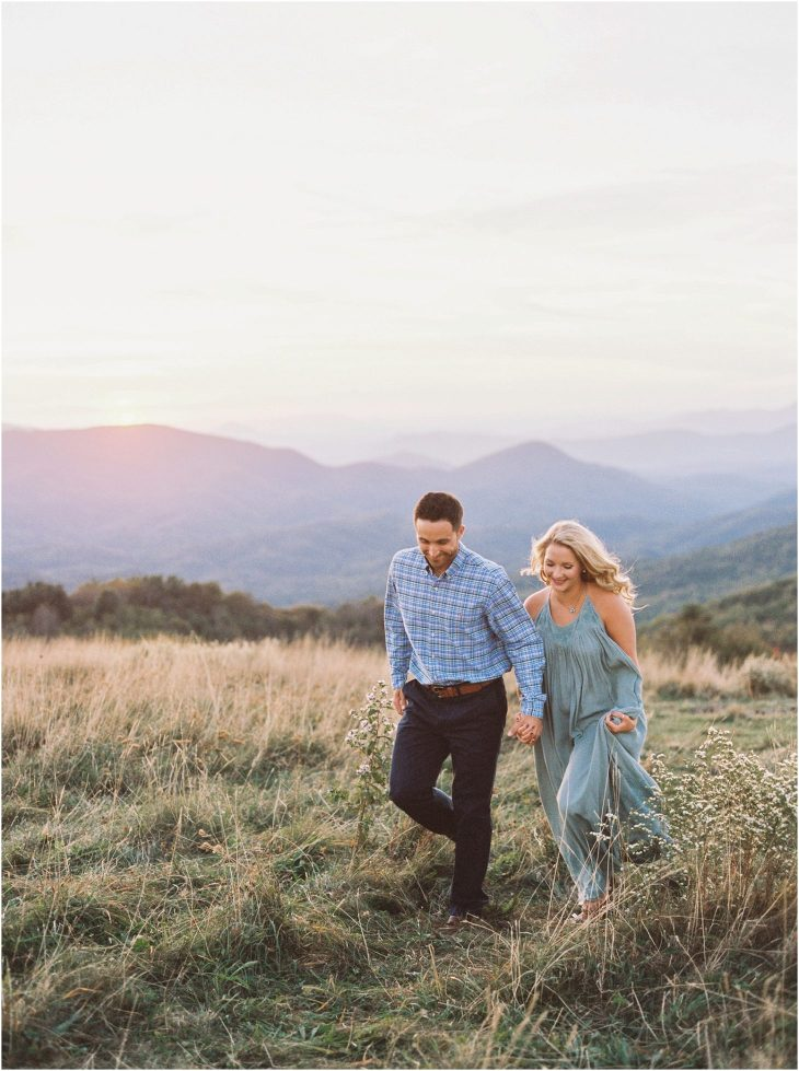 max patch engagement photo