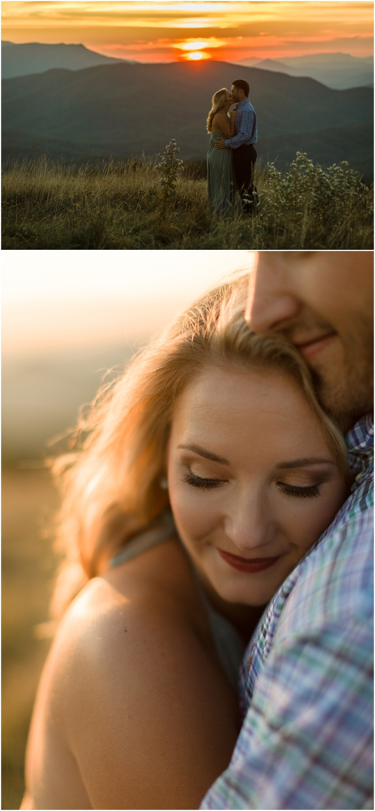 max patch engagement photographers