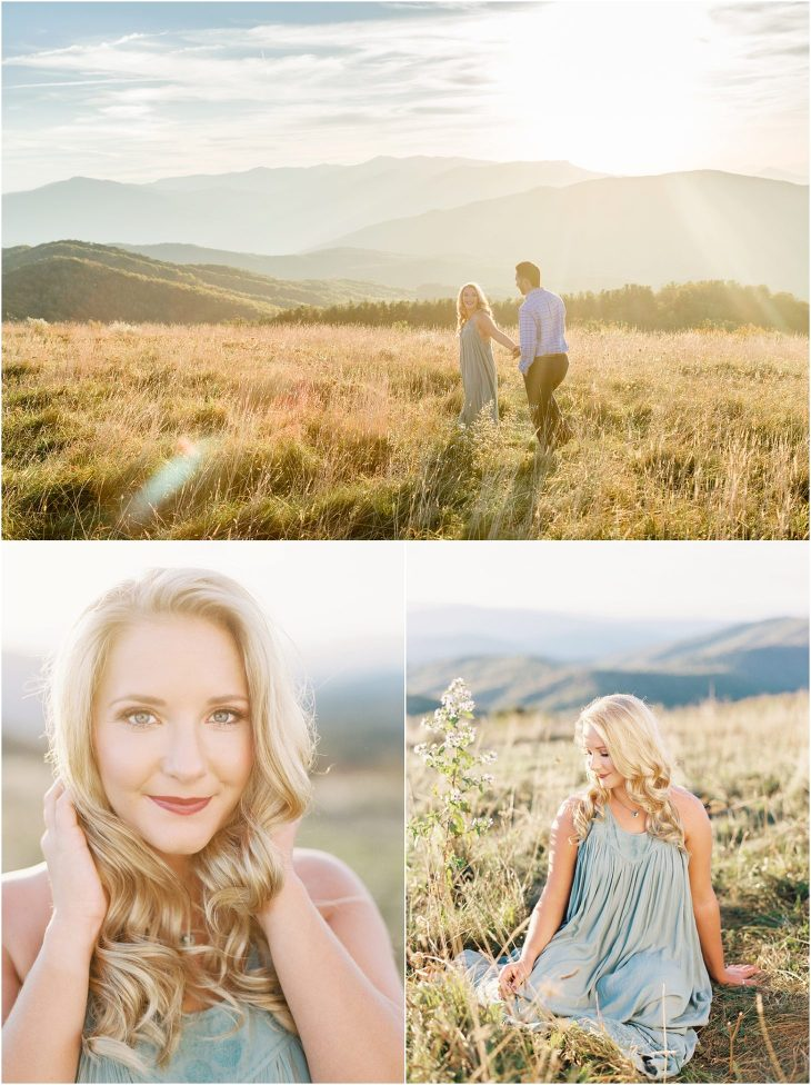 max patch wedding photo