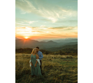 max patch wedding pictures