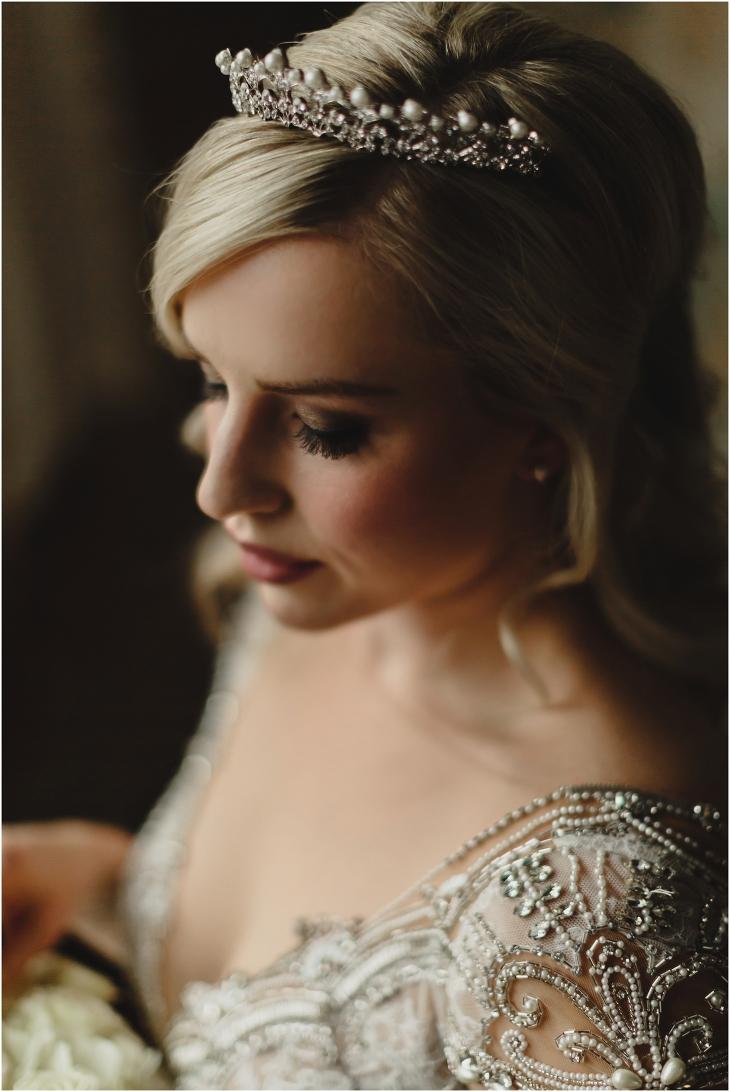 knoxville bride jophoto