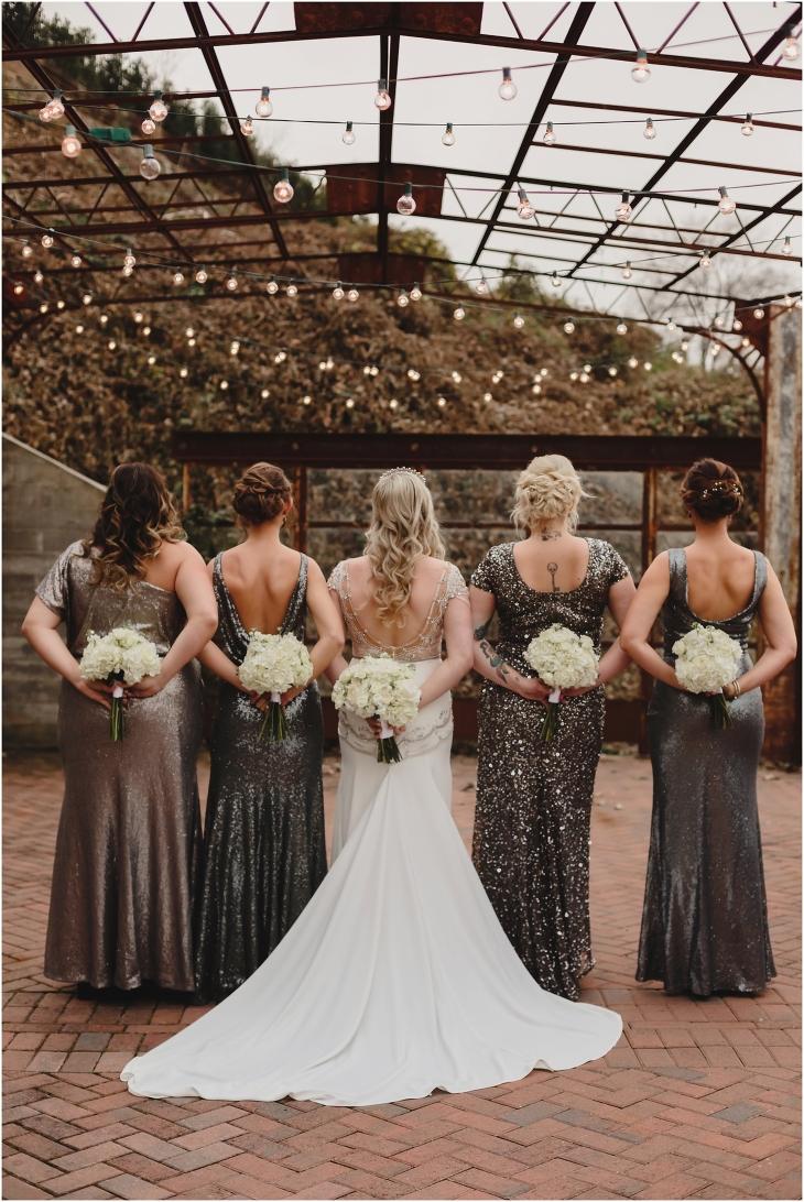wedding photos knoxville