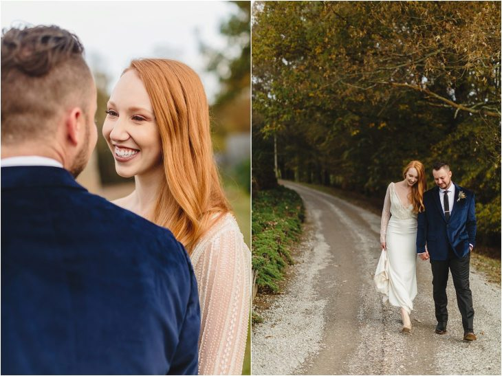 gallaher bend wedding photography