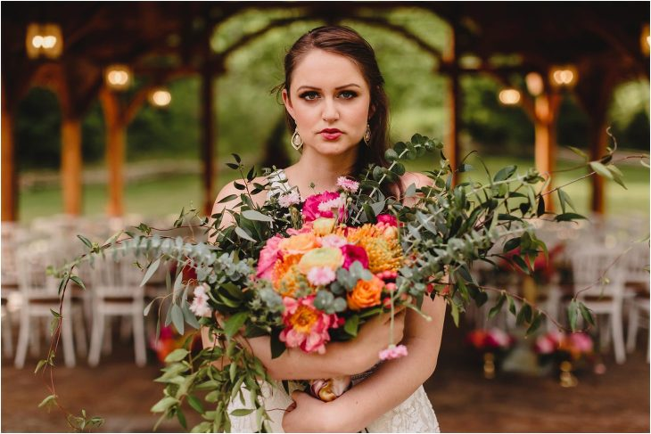 knoxville wedding photographer - JoPhoto