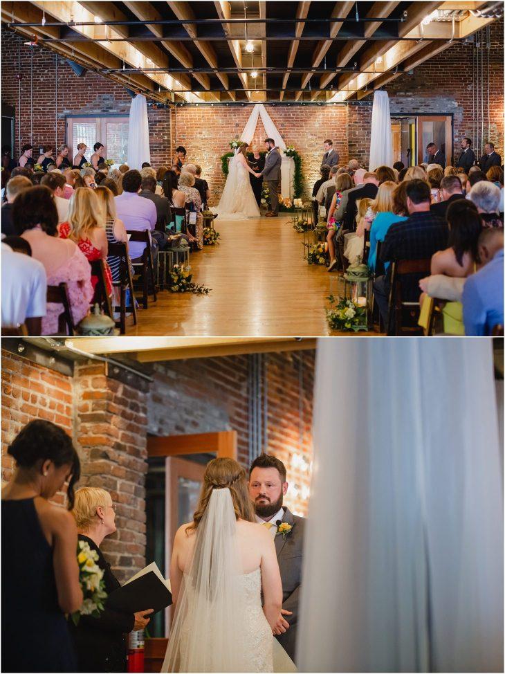 JoPhoto- knoxville wedding