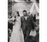 mill and mine wedding