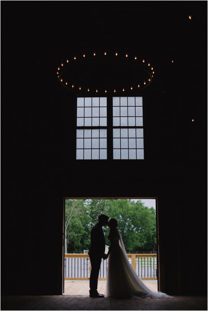 Marblegate Farm Wedding Photographers - JoPhoto