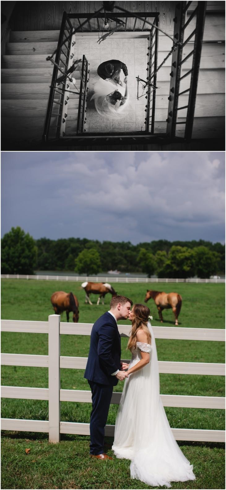 Marblegate Farm Wedding Venue