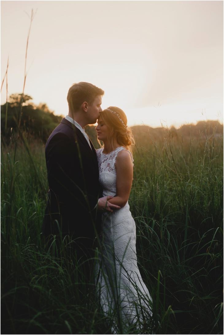 marblegate farm bride