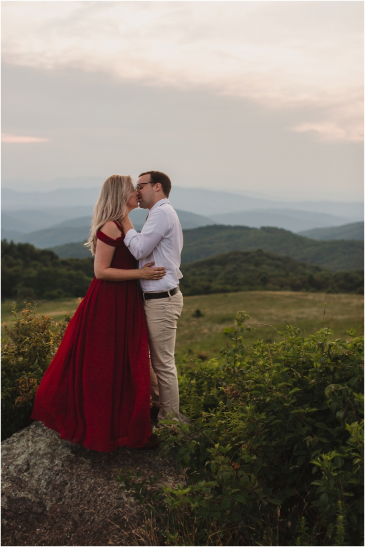 Max patch engagement photographer - JoPhoto