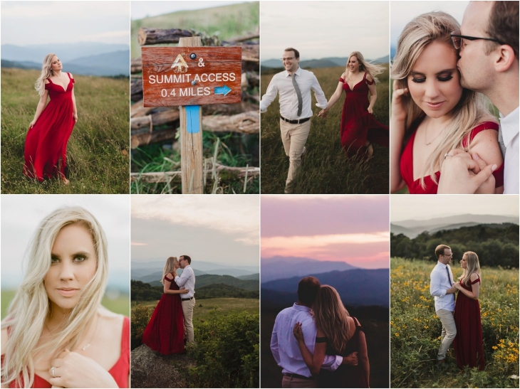 Max patch engagement pictures - JoPhoto