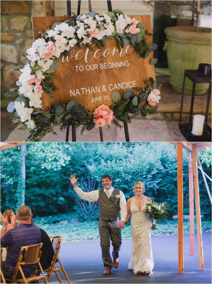JoPhoto Wedding Photographers