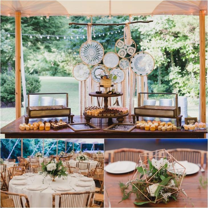 RT Lodge Weddings