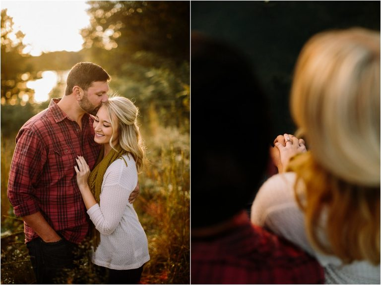 jophoto - knoxville wedding photographers