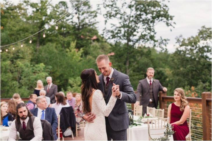 JoPhoto Wedding