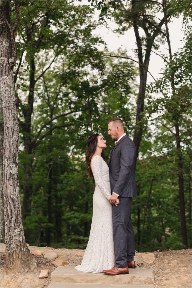JoPhoto Wedding Couple