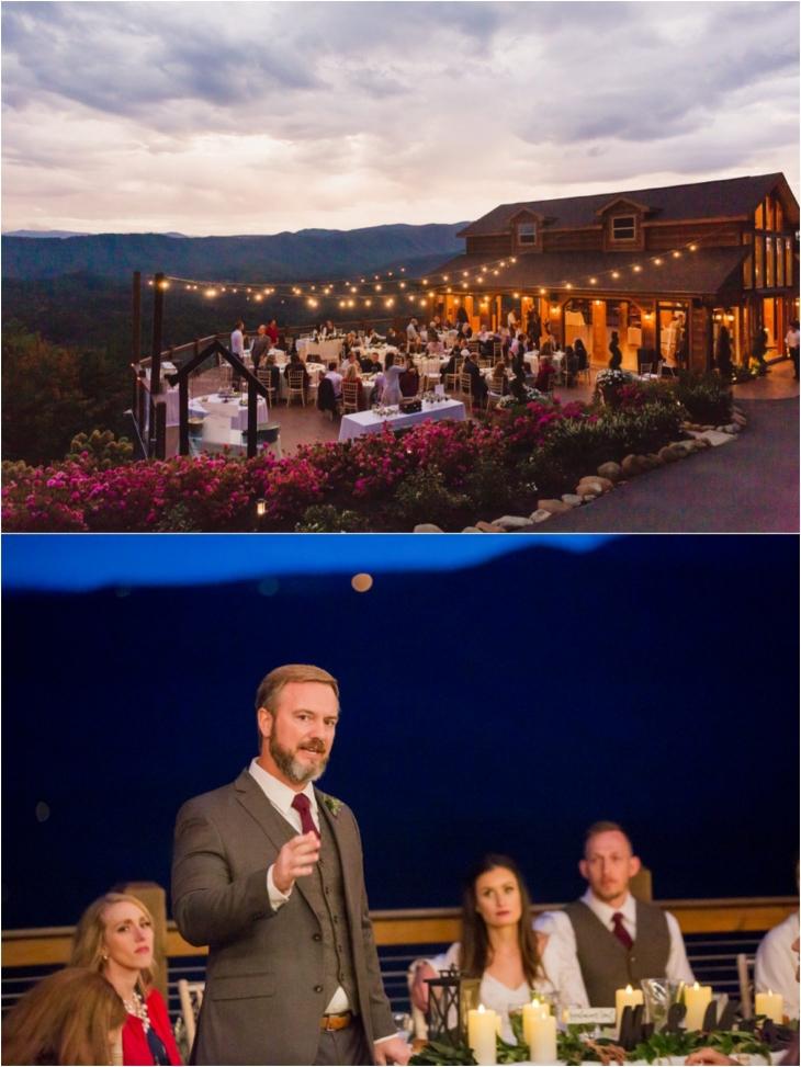 JoPhoto Wedding Tennessee