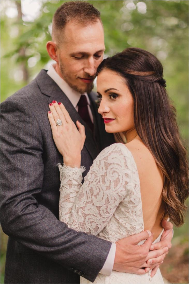 The Magnolia JoPhoto Wedding