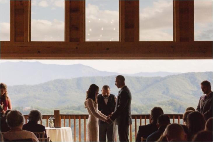 The Magnolia Wedding Photographers