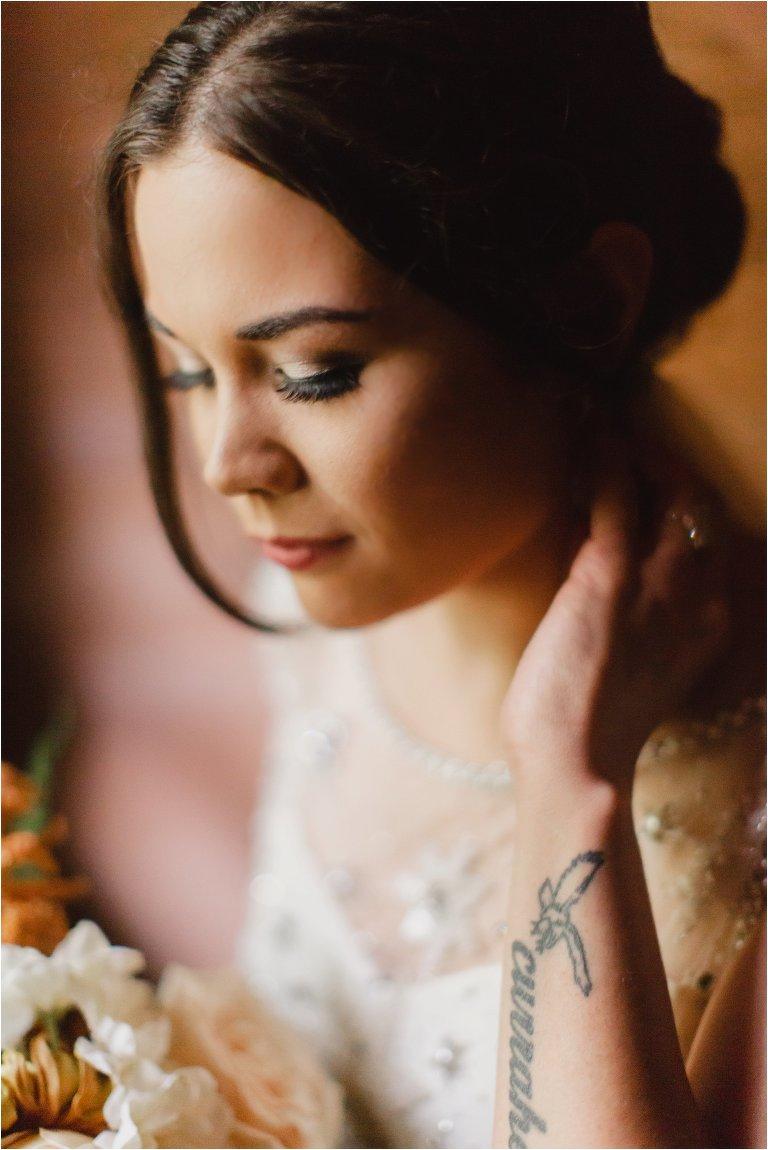 JoPhoto Bride
