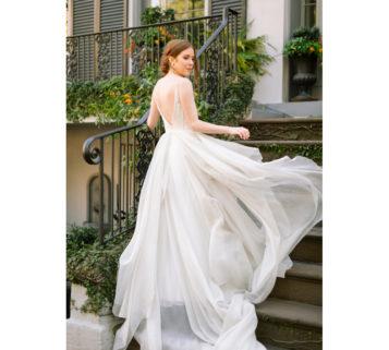 Savannah Wedding Photographer Georgia