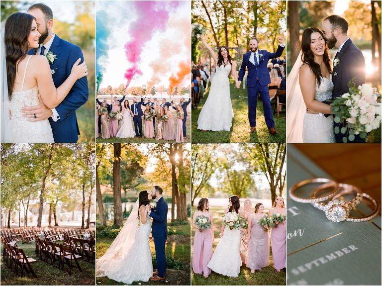 Marblegate Farm Weddings